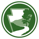Pocono Environmental Education Center (PEEC)