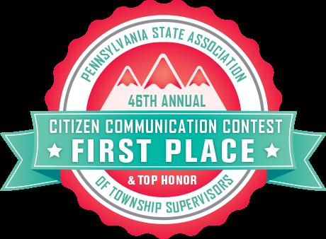 Citizen Communication Contest
