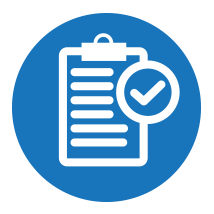 Image result for compliance icon