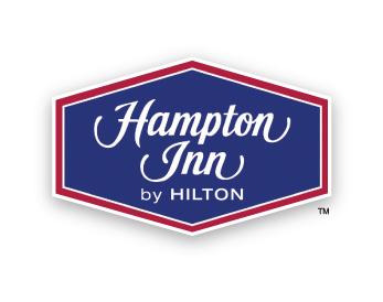 Hampton button