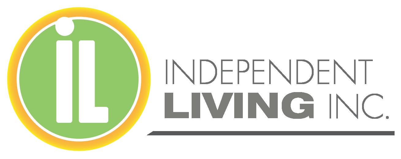 Independent Living Logo
