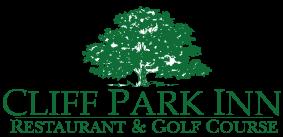 Cliff Park Logo