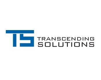 Transcending solutions button